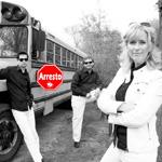 Foto 1 van Arresto