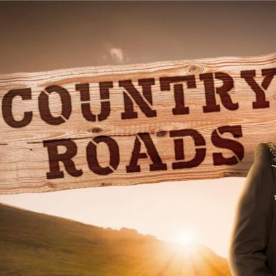 Foto 2 van Country Roads