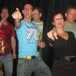 Foto 3 van De Beer Is Los