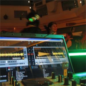 Foto 2 van DJ Joe