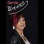Foto 1 van Gerda Baars