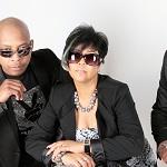 Foto 2 van Latin band Resample