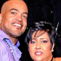 Foto 3 van Latin band Resample