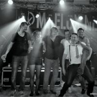 Foto 8 van Maelox