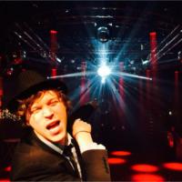 Foto 1 van Mikes Pianoshow