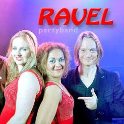 Foto 1 van Ravel
