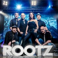 Foto 2 van RootZ