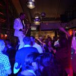 Foto 2 van Sax Up Your Party