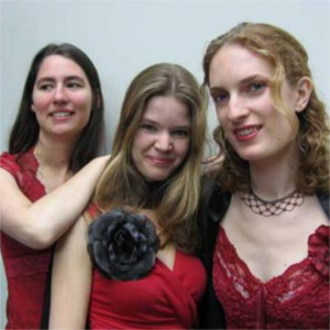 Foto 4 van Trio Shelve