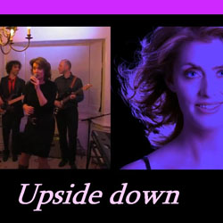 Foto 3 van Upside Down XL