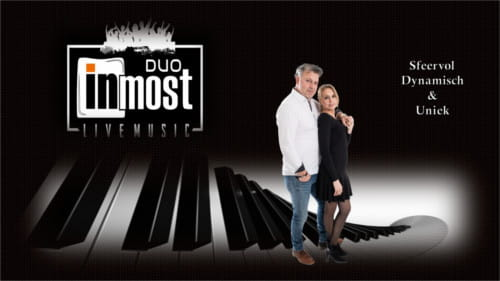 Duo Inmost