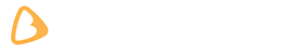 Bandzoeker logo