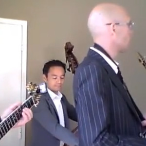 Foto 3 van A Jazz Trio