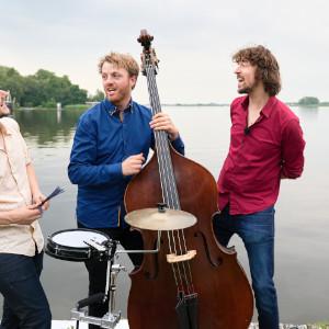 Foto 3 van Acoustic Jukebox