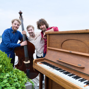 Foto 4 van Acoustic Jukebox