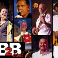 Bekijk foto 1 van B2B band