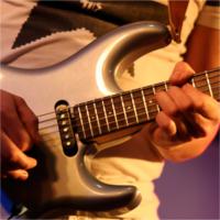 Bekijk foto 10 van B2B band