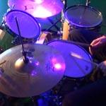 Bekijk foto 3 van Center Play