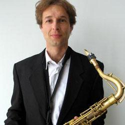 Bekijk foto 2 van Cool Jazz Trio