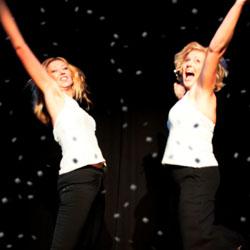 Bekijk foto 3 van Dancealot