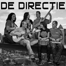 Bekijk foto 2 van De Directie