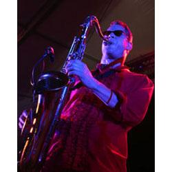 Bekijk foto 1 van De Jazzkeizers