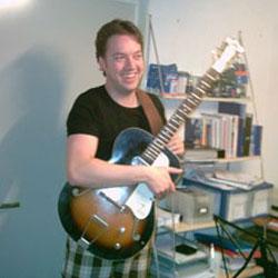 Bekijk foto 2 van De Jazzkeizers