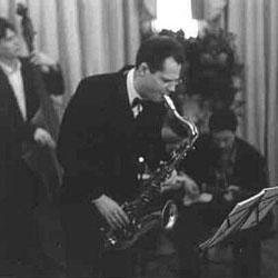Foto 3 van De Jazzkeizers