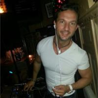 Bekijk foto 2 van DJ Fairgail