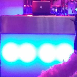 Bekijk foto 10 van DJ Fairgail
