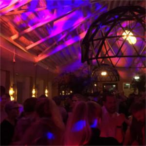 Bekijk foto 4 van DJ Johan