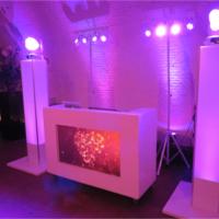 Bekijk foto 5 van DJ White