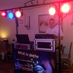 Bekijk foto 1 van Drive in show Start Turn