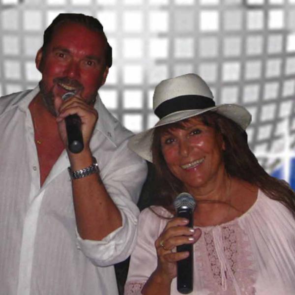 Bekijk foto 1 van Duo GemmaRon