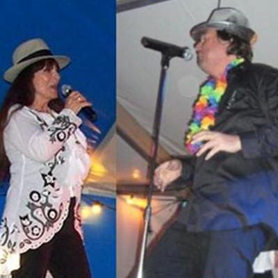 Bekijk foto 2 van Duo GemmaRon