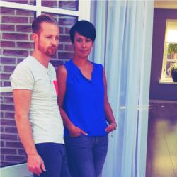 Bekijk foto 3 van Duo Namez