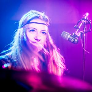 Foto 1 van Gaia Hangdrum Music