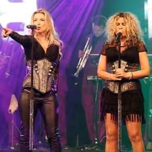 Bekijk foto 4 van Glamourama