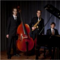 Bekijk foto 1 van John Easy Trio