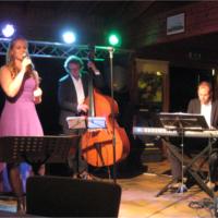 Bekijk foto 1 van Just Say Jazz