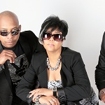 Bekijk foto 2 van Latin band Resample