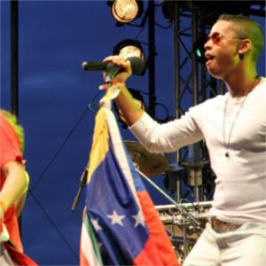 Foto 3 van Latino BM Royale