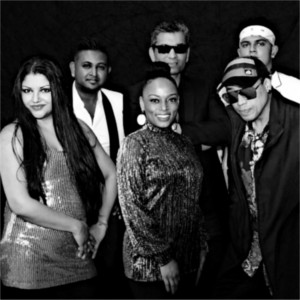 Foto 4 van Latino BM Royale