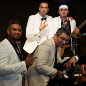 Foto 5 van Latino BM Royale