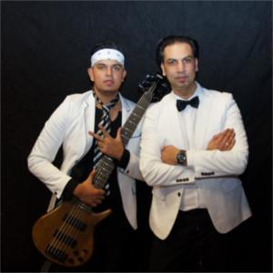 Foto 7 van Latino BM Royale