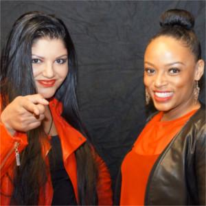 Foto 8 van Latino BM Royale
