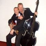 Bekijk foto 2 van Leuk Duo