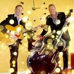 Bekijk foto 3 van Leuk Duo
