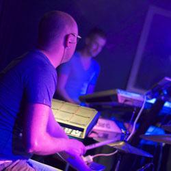 Foto 5 van LiveFields