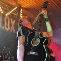 Bekijk foto 5 van Maelox